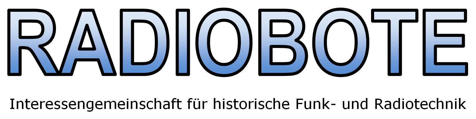 www.radiobote.at